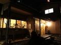 夜の姫乃屋